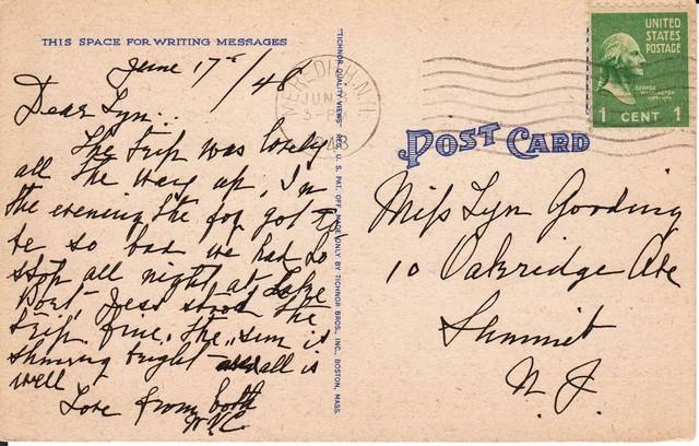 Name:  1948 LSP Post Card 2.jpg Views: 5847 Size:  108.9 KB