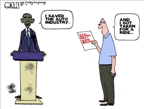 Name:  auto-bailout-cartoon-3.jpg Views: 807 Size:  20.5 KB