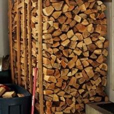 Name:  cord wood.jpg Views: 1511 Size:  32.5 KB