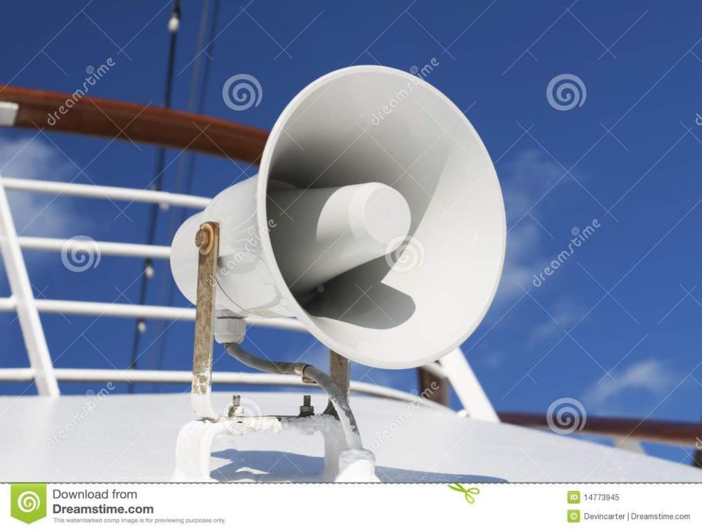 Name:  boat-horn-14773945.jpg Views: 1829 Size:  66.0 KB