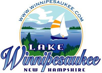 Winnipesaukee.com Logo