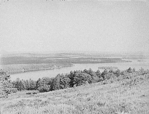 176Centre_Harbor_from_Garnet_Hill_2_1906