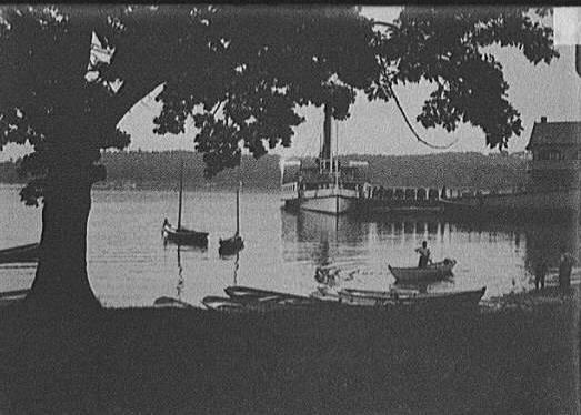 176Mt_Washington_at_Dock_between_1890-1910