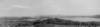 1761908_Lake_Winnipesaukee_Panorama_copy.jpg