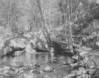176Emerald_Pool_Ossipee_Park_1906.jpg