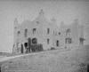 176Kimball_s_Castle_Belknap_Point_1906.jpg
