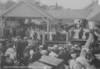 176Landing_at_Center_Harbor_1906.jpg