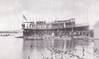 176Launching_of_the_Eagle_1886_at_Lakeport.jpg