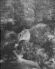 176Roaring_Falls_Ossipee_Park_1906.jpg