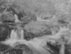 176Twin_Falls_Ossipee_Mtn_Park_1906.jpg