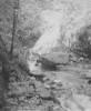 176Veil_Falls_Ossipee_Mtn_Park_1906.jpg