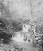 176Whittier_Falls_Bridge_Ossipee_Park_1906.jpg