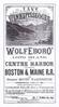 176Wolfeboro_Centre_H_B_M_AD.jpg