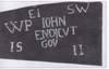 176copy_of_Endicott_Rock_Inscription.jpg