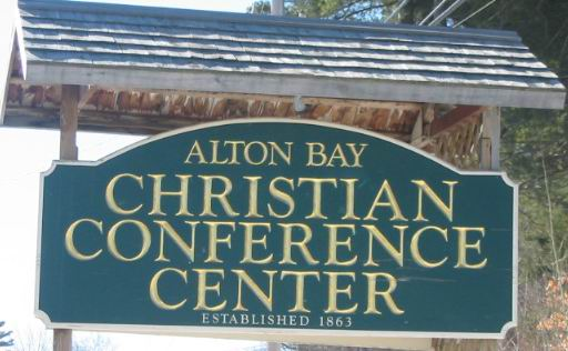 alton bay christian personals Christian dating site to connect with other christian singles online start your free trial to chat with your perfect match christian-owned since 1999.