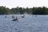 203Steamboats_heading_down_lake_091105.jpg