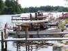 4steamboat02.jpg