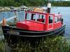 4steamboat05.jpg