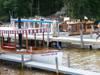 4steamboat07.jpg