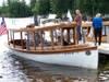 4steamboat08.jpg