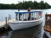 4steamboat09.jpg