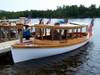 4steamboat10.jpg