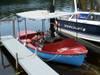 4steamboat11.jpg