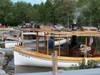 4steamboat12.jpg