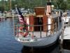 4steamboat16.jpg