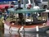 4steamboat17.jpg