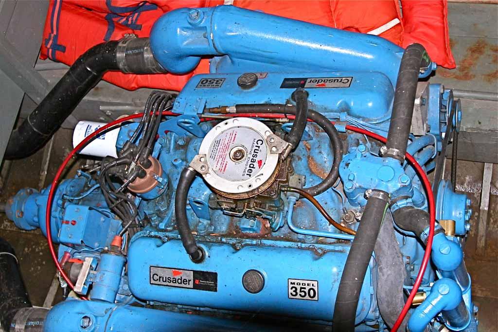 crusader 454 mercruiser engine diagram  u2022 wiring diagram