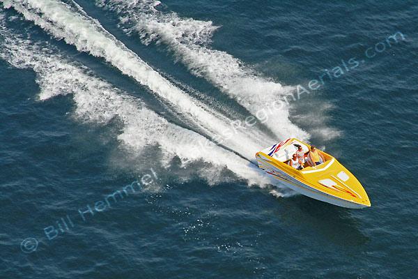 BoatShoot_0088A