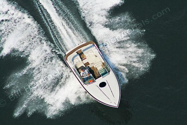BoatShoot_0201A