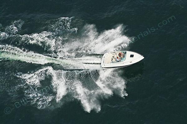 BoatShoot_0315A