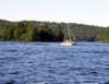 11Sailboat_Tubing.jpg