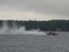 15antique_boat_races_2003_076.jpg