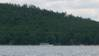 176June_at_Lake_05_007_2.jpg