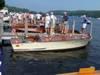 628Alton_Bay_Boat_Show_8_13_05_A.JPG