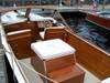 628Alton_Bay_Boat_Show_8_13_05_B.JPG