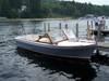 628Alton_Bay_Boat_Show_8_13_05_C.JPG