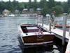 628Alton_Bay_Boat_Show_8_13_05_D.JPG