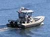 84MPboat.jpg
