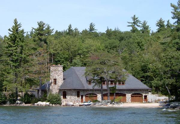 Most Expensive Lakefront Property Winnipesaukee Forum