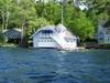 628Boat_House_Tuftonboro_2.JPG