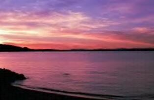 lake_shore_park