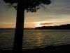 131longisland_sunset_2.jpg