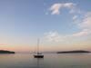 1666West_Alton_Beach.JPG