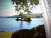 83Meredith_Shore_View.JPG
