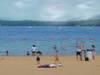 83Opening_Soon_Weirs_Beach.JPG
