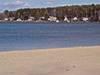 83Still_some_ice_Misty_Harbor.JPG